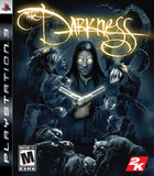 Darkness, The (PlayStation 3)